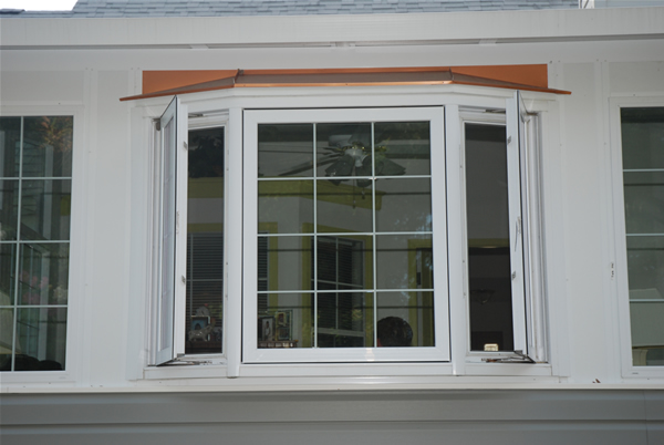 Replacement Energy Efficient Windows Gallery Southern