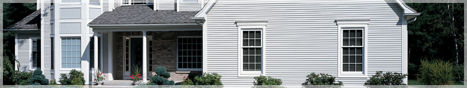 Southern Window & Siding
